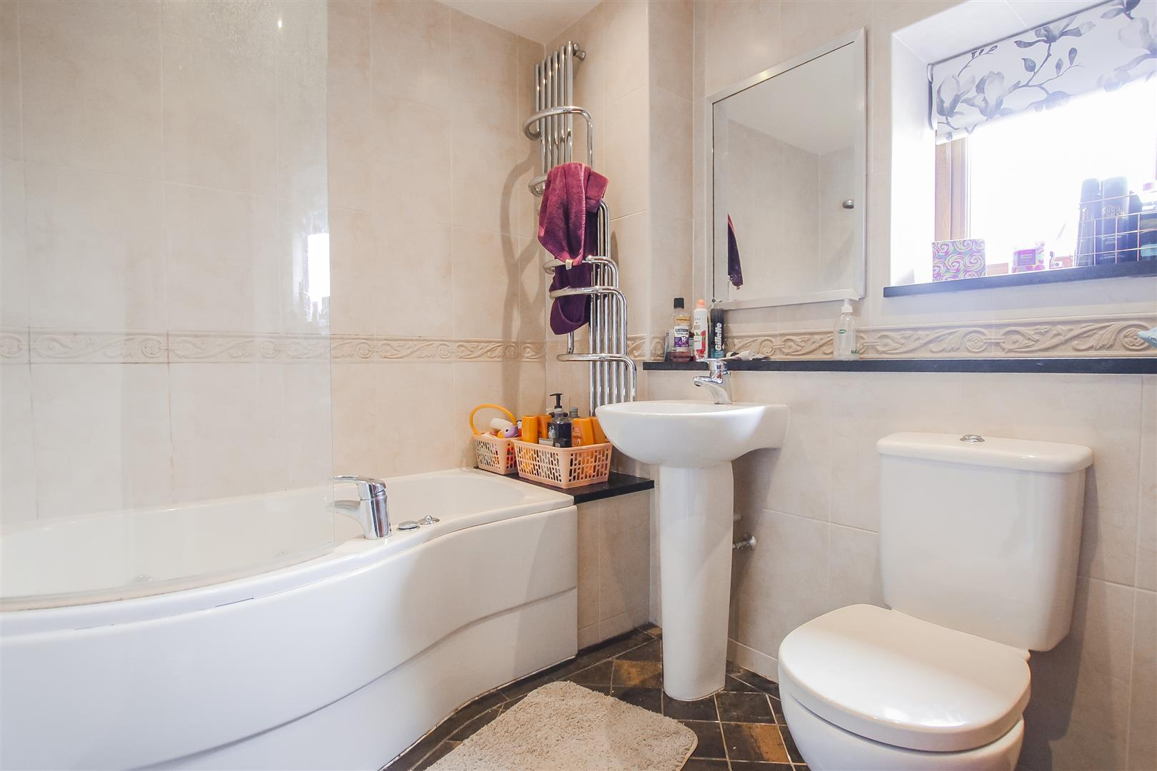 5 Bedroom Barn Conversion For Sale - Image 30